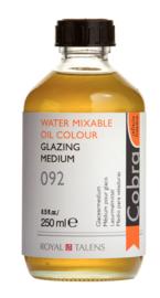 Cobra Glaceermedium 092 Fles 250 ml