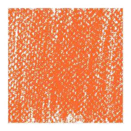 Van Gogh Softpastel Oranje 235,5