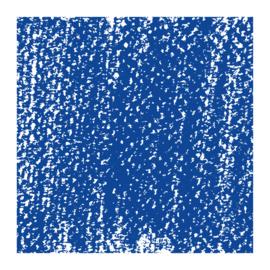 Van Gogh Softpastel Pruisischblauw 508,5