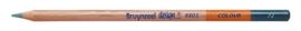 Bruynzeel Design Colour koudgrijze potloden  72