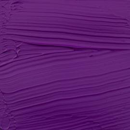 Amsterdam Expert  Perm. violet dekkend 589, serie 3 150ml