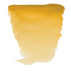 Van Gogh Aquarelverf in napje Gele oker 227