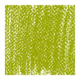 Van Gogh Softpastel Olijfgroen 620,7