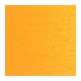 Van Gogh Olieverf  Azogeel D 270, serie 1 20ml
