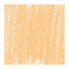 Van Gogh Softpastel Goudoker 231,7