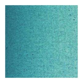 Van Gogh Olieverf Turkooisblauw 522, serie 1 20ml