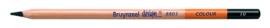 Bruynzeel Design Colour zwarte potloden 10