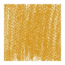 Van Gogh Softpastel Gele oker 227,5