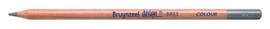 Bruynzeel Design Colour zilveren potloden 85