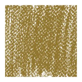 Van Gogh Softpastel Sienna naturel 234,3