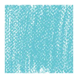 Van Gogh Softpastel Turkooisblauw 522,8