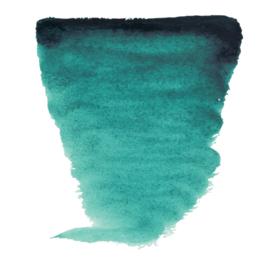 Van Gogh Aquarelverf in napje Phtalogroen 675