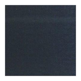 Van Gogh Olieverf  Pruisischblauw 508, serie 1 20ml