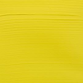 Amsterdam Expert Cadmiumgeel citroen 207, serie 4 150ml