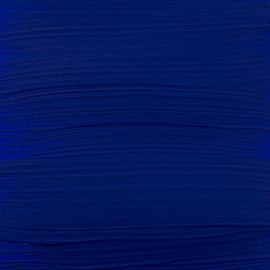 Amsterdam Expert  Kobaltblauw D (ultram) 518, serie 2 150ml