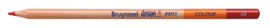 Bruynzeel Design Colour karmijn potloden  38