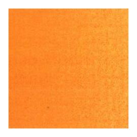Van Gogh Olieverf  Azo-oranje 276, serie 1 20ml