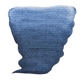 Van Gogh Aquarelverf Napje Interference Blauw 846