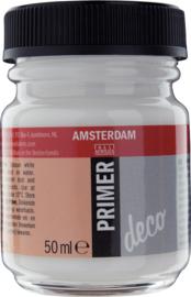 Amsterdam Primer Flacon 50 ml