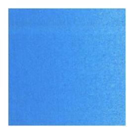 Van Gogh Olieverf Sèvresblauw 530, serie 1 20ml