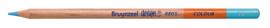Bruynzeel Design Colour smyrna-blauwe potloden 14