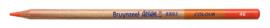 Bruynzeel Design Colour sanguine potloden  46