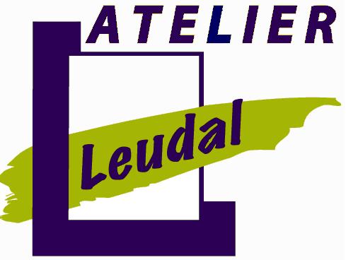 Atelier-Leudal-Shop