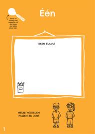 VoorleesExpress doeboek