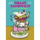 Graaf Sandwich - Jan Paul Schutten