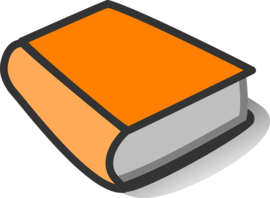 E-Book The Stretching Routine