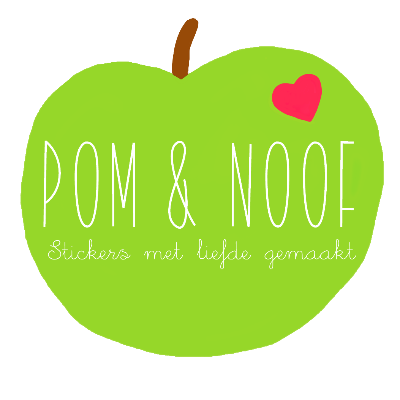 Pom & Noof