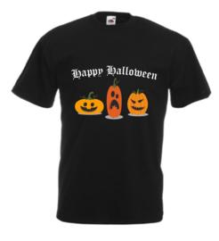 Chemise d'Halloween en edition limitée L