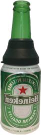 4 x CAN CAP Blik opzetstuk - BPA vrij