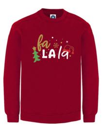 Kerst Sweaters