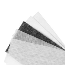 Mondkapje filter 10 stuks ( niet medisch)
