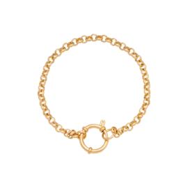 Armband Chain Rylee