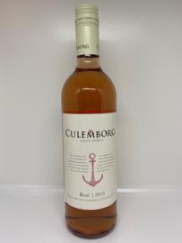 Culemborg (rosé)