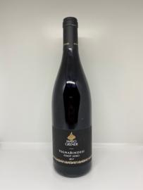 Maso Grener Vignabindesi Pinot Nero