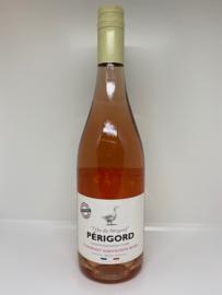 L'Oie du Périgord (rosé)