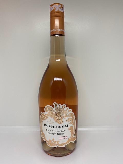 Boschendal (rosé)