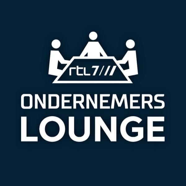 Bekend van Ondernemerslounge (RTL7)