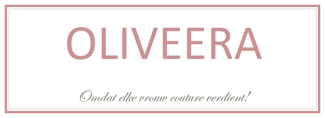 OLIVEERA