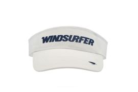 Windsurfer Classic Sun Visor