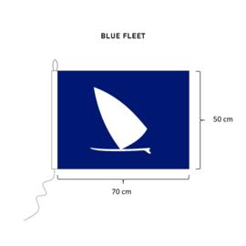 IWCA Racing Flags Kit