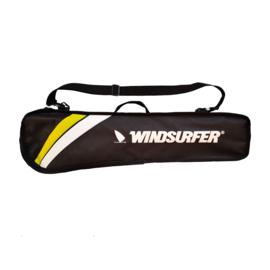 Windsurfer SUP Carbon Paddle