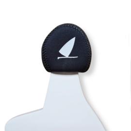 Windsurfer LT Daggerboard Knob Padding
