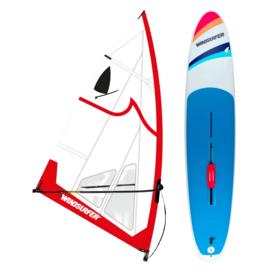 Windsurfer LT (Complete Set)