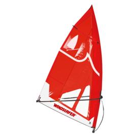 Windsurfer LT (Complete Rig)