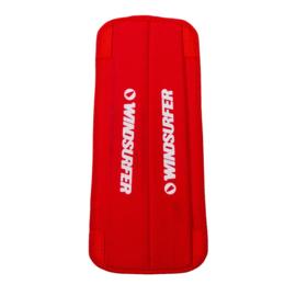 Race Daggerboard Soft Cover
