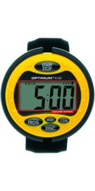 Optimum Time Series 3 Sailing Watch
